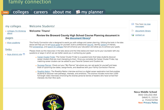 ... Naviance Resume Builder by 100 Naviance Resume 12th Grade Icap  Requirements Gwhs 100 Resume Builder Software ...